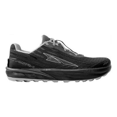 Mens Timp 2 Trail Running Shoe