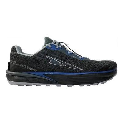 Mens Altra Footwear Timp 2 Trail Running Shoe